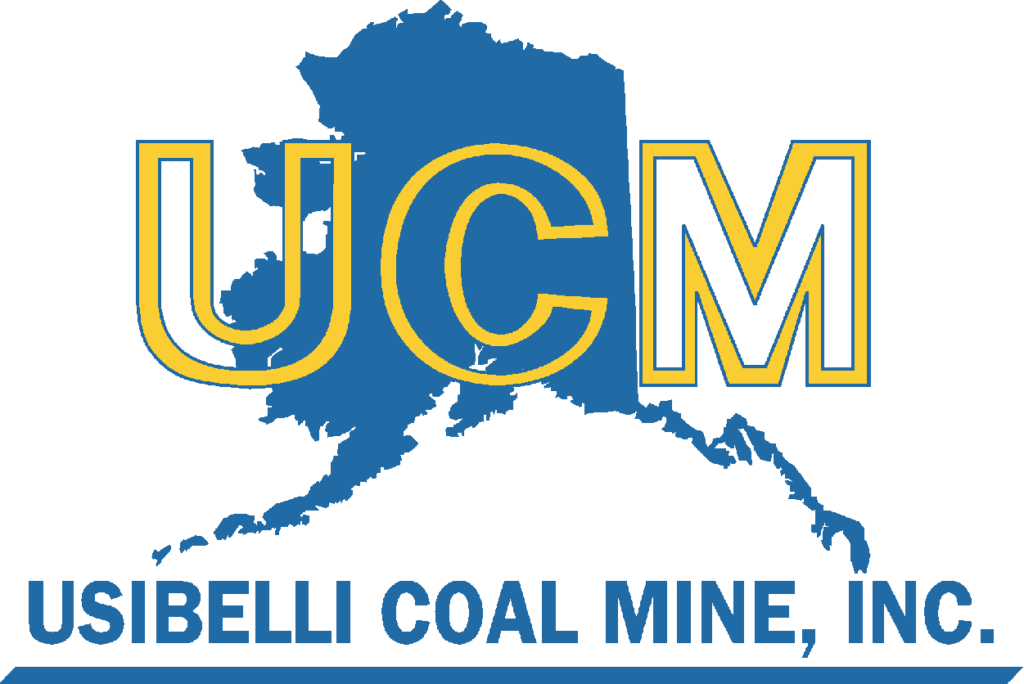 ucm-logo-without-background